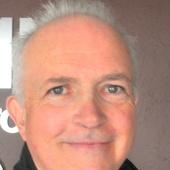Dennis Erickson, My Best..., Always! (Berkshire Hathaway Home Services Montana Properties)