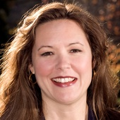 Michelle Hornaday (Coldwell Banker Bain)