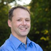Mark Aalto, NMLS: 116708 (Summit Funding Inc)