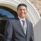 Mahesh Mike Patel,              Call Me And Consider It Done! (First Team Real Estate)