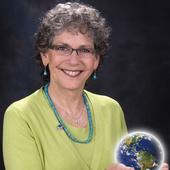 Lynn Richardson
