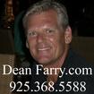 Dean Farry