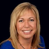 Melissa Kiser, Real Estate Expert (RE/MAX Landmark Wenatchee, WA)