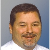 Bill McDonald, VA, USDA, FHA Government Loans - 865-686-8711 (Van Dyk Mortgage )