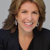Jill Schuster, Principal Broker, MCNE, CRS, CNE, GRI, CBR (REMAX Integrity)