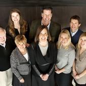 Graham Faupel, Jackson Hole Real Estate Associates (Jackson Hole Real Estate Associates)