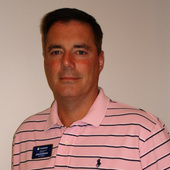 John Sygowski (PRUDENTIAL Holley Properties)
