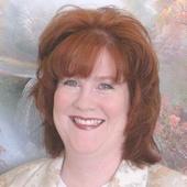 Karen Richards (Keller Williams North Collin County)