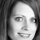Heather Hawkinson