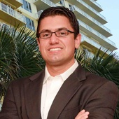 Christopher Connors, Christopher Connors (Distinguished Homes Realty LLC)