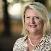 Victoria Cottle, Greenville Real Estate Agent - ActiveRain