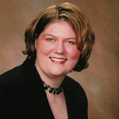 Rebecca A. Terpening (Corporate Settlement Solutions)