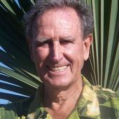 James Bath, REALTOR® , AHWD® , SRES® ,e-PRO® (Venice Shores Realty)