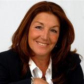 Linda Cappello (Cappello Realty, LLC)