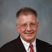 Thomas F. Scanlon, CPA, CFP (Borgida & Company P. C., CPA's)