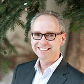 Jonathan Angevine, Calgary Real Estate & Condos (Discover Real Estate)