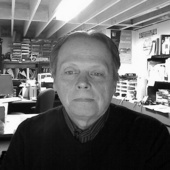 Claude Lawrenson (Inspection Support Services Inc.)