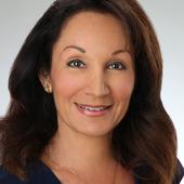 Stephanie Lopez (Hawaii Real Estate Partners LLC)