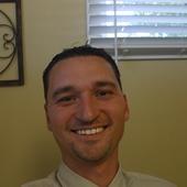 Josh Garvin (Coldwell Banker Classic Real Estate)