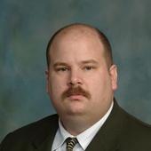 Nick Hoddinott (Hoddinott Real Estate Consulting)