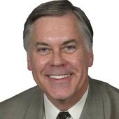 Al Maxwell, Real Estate Agent (Keller Williams)