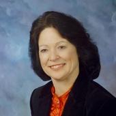 Diane Werner-Pettinari, ABR, e-PRO, SFR, SRES (Grace Realty Co., Inc.)