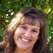 Toni Dalrymple, Selling Homes in Bakersfield, CA (Keller Williams, Serving Home Buyers and Sellers in Bakersfield, CA)