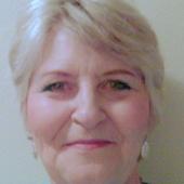 Carolyn B Bunch (Keller Williams Realty, Parishwide Partners)