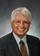 Bob Peralta, Bob Peralta Properties (Bob Peralta Properties)
