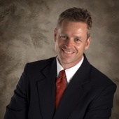Pete Nemeth (Cherry Creek Properties)