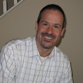 Sean Seckar (RE/MAX of Santa Clarita)