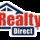 Wendy Powers (Realty Direct)