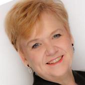 Brenda Magness, Brenda Magness Realty Group, Southlake, Texas  (Ebby Halliday REALTORS, Southlake)