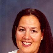 Francesca Arsenault (Coldwell Banker Residential Brokerage)