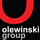 Olewinski group logo large final