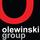 Olewinski group logo large final