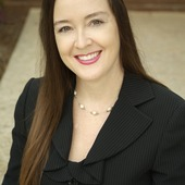 Paige White (CB International Realty)