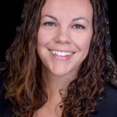 Annie O'Sullivan, Realtor serving North Hillsborough & Pasco County (Tampa Property Experts)