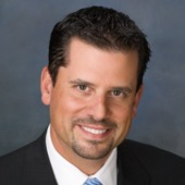 Scott  Akerley (Glen Oaks Escrow)