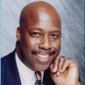 John Bivins (Premier Property Brokers, L.L.C.)