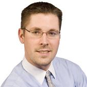 Chris Kaufmann, ABR, CREN, e-PRO, EcoBroker (Mel Foster Co)
