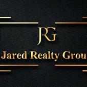 Jared Realty Group, Jared Realty Sells Houses for up to 18% more!* (Jared Realty Group)
