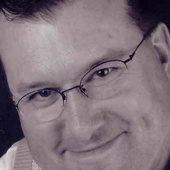 Michael Hickman (Keller Williams Realty Community Partners)