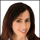 Ravinder Pilson, Intero Real Estate in Santa Clarita, CA (Intero Real Estate Services)