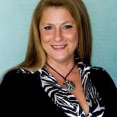Cathi Leary, Cathi Calls Back (Keller Williams Realty of Newport)
