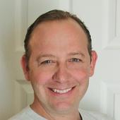 JAMES CALLERI (AFFIRMATIVE HOME INSPECTIONS)