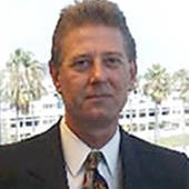 Wayne L. Brown (Franklin Advantage Inc.)
