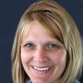 Karen Cox, NMLS#117349 (Landmark Professional Mortgage Company)