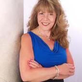 R.E. Renée Hoover, Salesperson, Poconos, Pike, Wayne, Monroe Counties, PA; PA/NYS (Century 21 Geba Realty, Milford, PA; Licensed in PA & NYS)