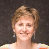 Melinda walencewicz